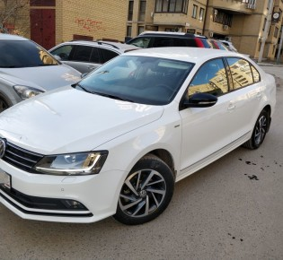 выбор двс jetta 6 — Community «Volkswagen Jetta» on DRIVE2