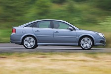 Opel Vectra Silver Robot (SOLD) | DRIVE2